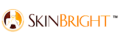 Skinbright_coupons