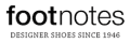 Footnotesonline_coupons
