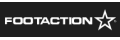 Footaction_coupons