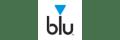 Blu-cigs_coupons