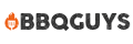 Bbqguys_coupons