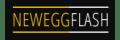 Neweggflash_coupons