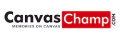 Canvaschamp_coupons