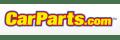 Carparts_coupons