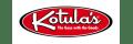 Kotulas_coupons