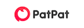 Patpat_coupons