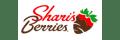 Sharis-berries_coupons