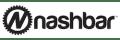 Nashbar_coupons