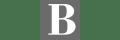 Brookstone_coupons