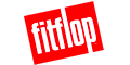 FitFlop coupons and deals
