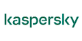 Kaspersky UK coupons and deals
