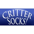 Critter Socks coupons