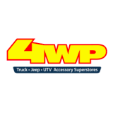 $250 Off 4 Wheel Parts Coupons, Promo Codes, Aug 2019 - Goodshop