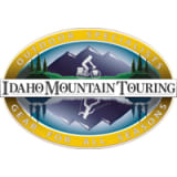 Idaho Mountain Touring coupons