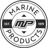 Marine Products coupons
