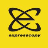 expresscopy coupons