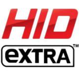 HIDextra.com coupons