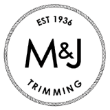 M&J Trimming coupons