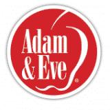 Adam & Eve coupons