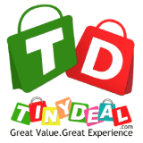 Tiny Deal coupons