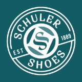 SchulerShoes.com coupons