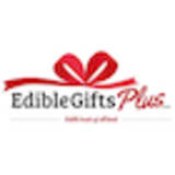 Edible Gifts Plus coupons