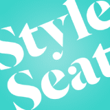StyleSeat coupons