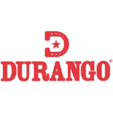 Durango Boots coupons