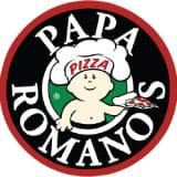 Papa's Romano coupons