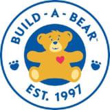 Build-A-Bear coupons