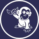 CyberChimps coupons