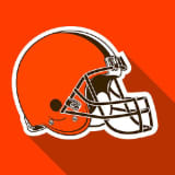 Cleveland Browns coupons