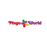PingoWorld coupons