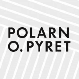Polarn O. Pyret USA coupons