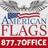 AmericanFlags.com coupons