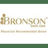 Bronson Vitamins coupons