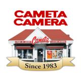 Cameta Camera coupons