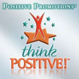 Positive Promotions coupons