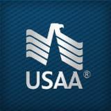 USAA coupons