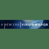 Virgin Vapor coupons