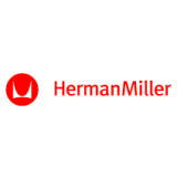 HermanMiller Store coupons