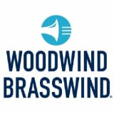 Woodwind & Brasswind coupons