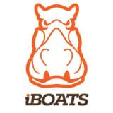 iboats coupons