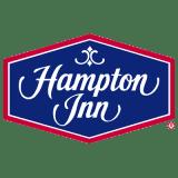 Hampton Inn coupons