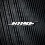 Bose Canada coupons