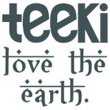 Teeki coupons