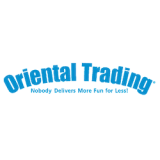 Oriental Trading Company coupons