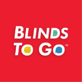 Blinds To Go coupons