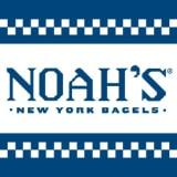 NOAH'S coupons