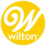 Wilton coupons